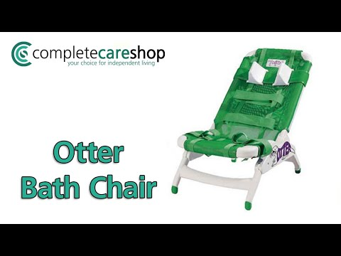 otter-children's-bathing-chair---the-perfect-solution-for-safe,-comfortable,-and-secure-bathing