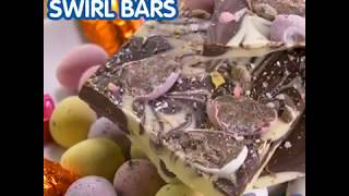 Mini Egg Bars | B&M Stores
