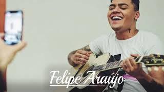 Baixar Felipe Araújo - Para de Graça - DVD Por Inteiro