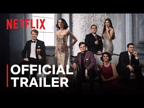 Love on the Spectrum Season 2 | Official Trailer | Netflix