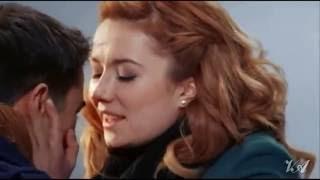 Ради любви я все смогу.Костя и Маша. Не уходи..Не отпускай...
