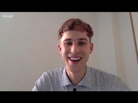 Tommy Dorfman ('13 Reasons Why') on playing an out gay teen ...