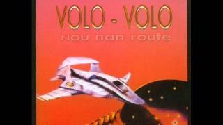 Volo-Volo - Nou Nan Route