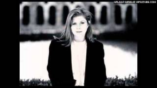 Kirsty MacColl: Last Day of Summer
