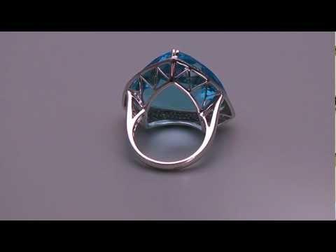 Украшения из серебра с драгоценными камнями Лучшие цены