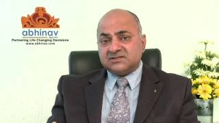 Abhinav Outsourcings - Canada Express Entry - Job Offer/AEO/Provincial Nomination