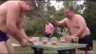 видео Пиво и другой алкоголь после тренировки: можно ли употреблять?