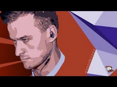 E-Sportowy Sen /ft. VexHQ (CS:GO COVER - 7 Years) 1H