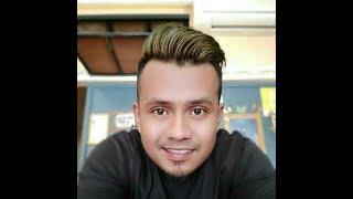 Download lagu Boh Hate Versi KL Lagu Aceh Yang Meletop di Malaysia MP3
