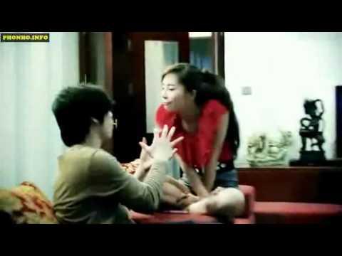 YouTube   Tôn Thờ Một Tình Yêu   Khánh Phương ft  Bằng Cường Phonho info