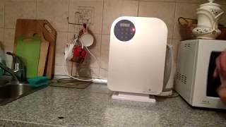 Озонатор воздуха роттингер (rottinger) обзор прибора.