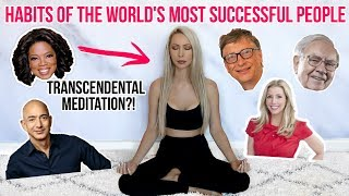 i-followed-the-habits-of-the-world-s-most-successful-people-for-a-week