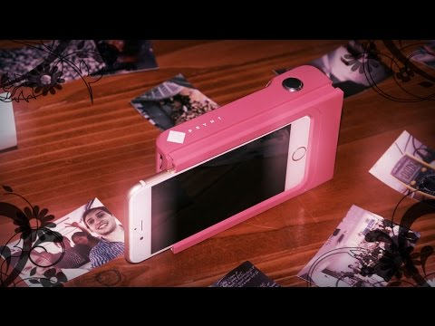 prynt-case-turns-your-phone-into-a-polaroid-like-instant-camera
