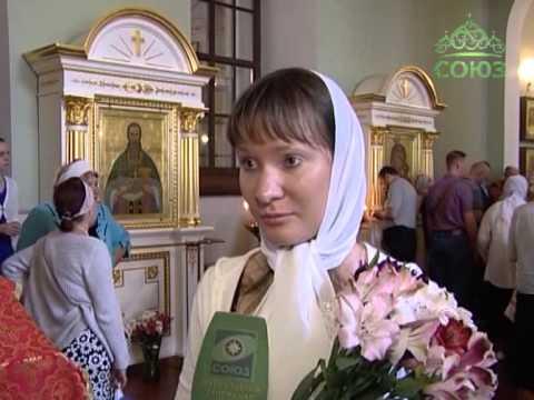 День памяти целителя Пантелеимона в Петербурге