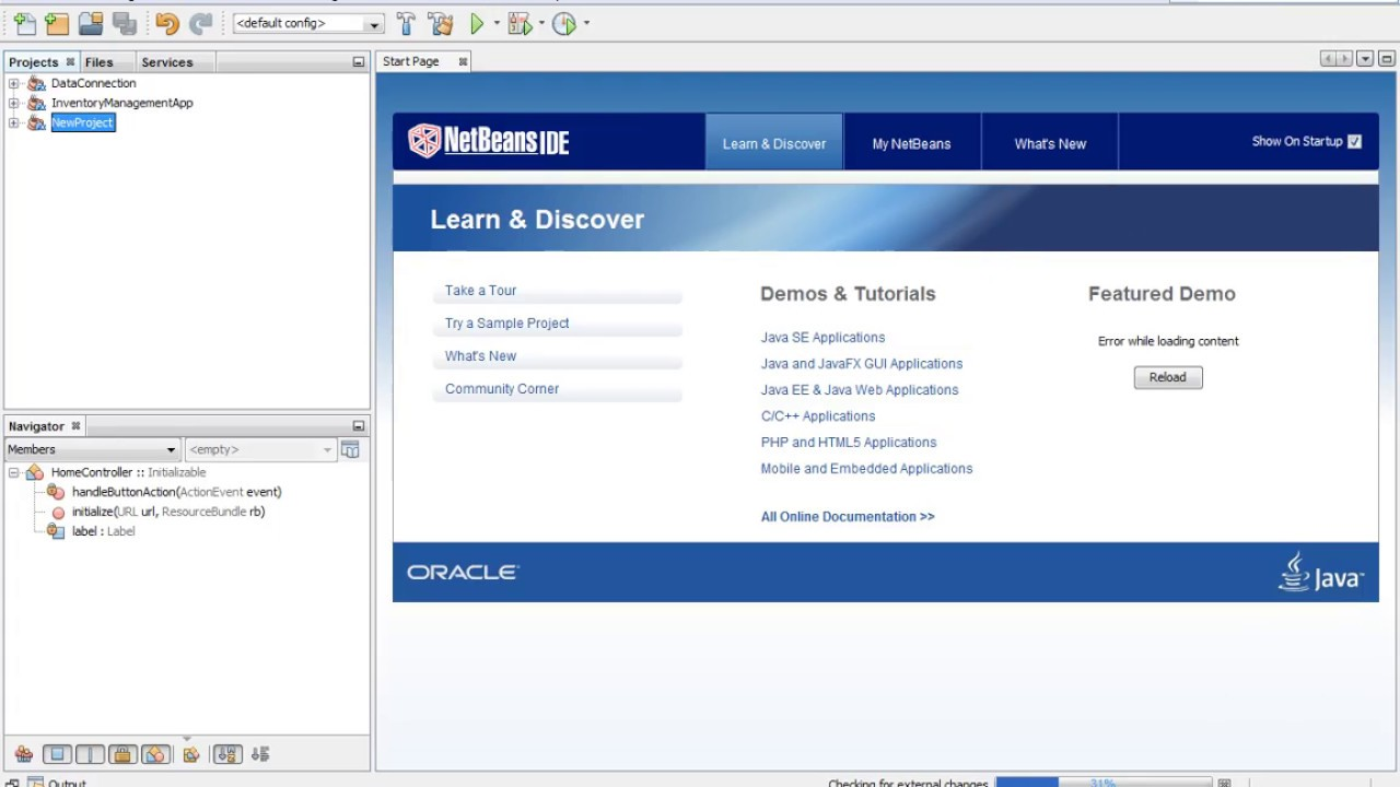 how to add Scene Builder in netbeans IDE and jfoenix library in Scene  Builder