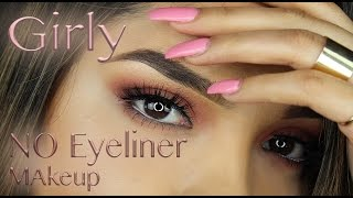 Girly EASY Makeup! Lilybetzabe Mp3