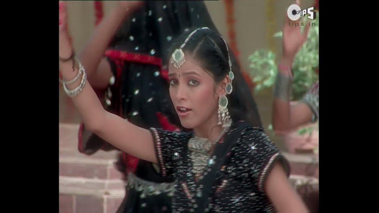 90 non stop falguni pathak part 1 (full song) falguni pathak.