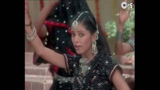 Falguni Pathak Non Stop Garba - Navratri Special - Sangat