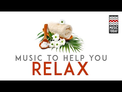 Spa Special: Music to Help You Relax | Vol 1 | Audio Jukebox | World Music | Instrumental