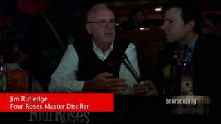 Four Roses Social at the Silks, Kentucky Derby 137