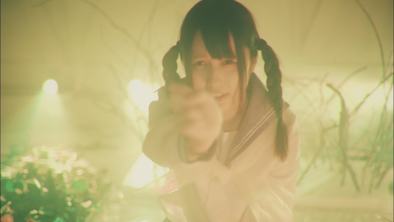 星歴13夜 (Seireki13ya) – 愛し泡沫ト (Itoshiutakatato)