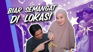 Download lagu Rein Vlog #10 - Suka Iseng Di Lokasi, Rey Lesu Kalau Gak Ada Dinda?