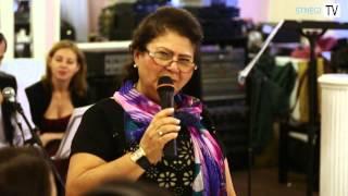 Форум посвященный фольклору - творчество и культура, обычаи и традиции горских евреев