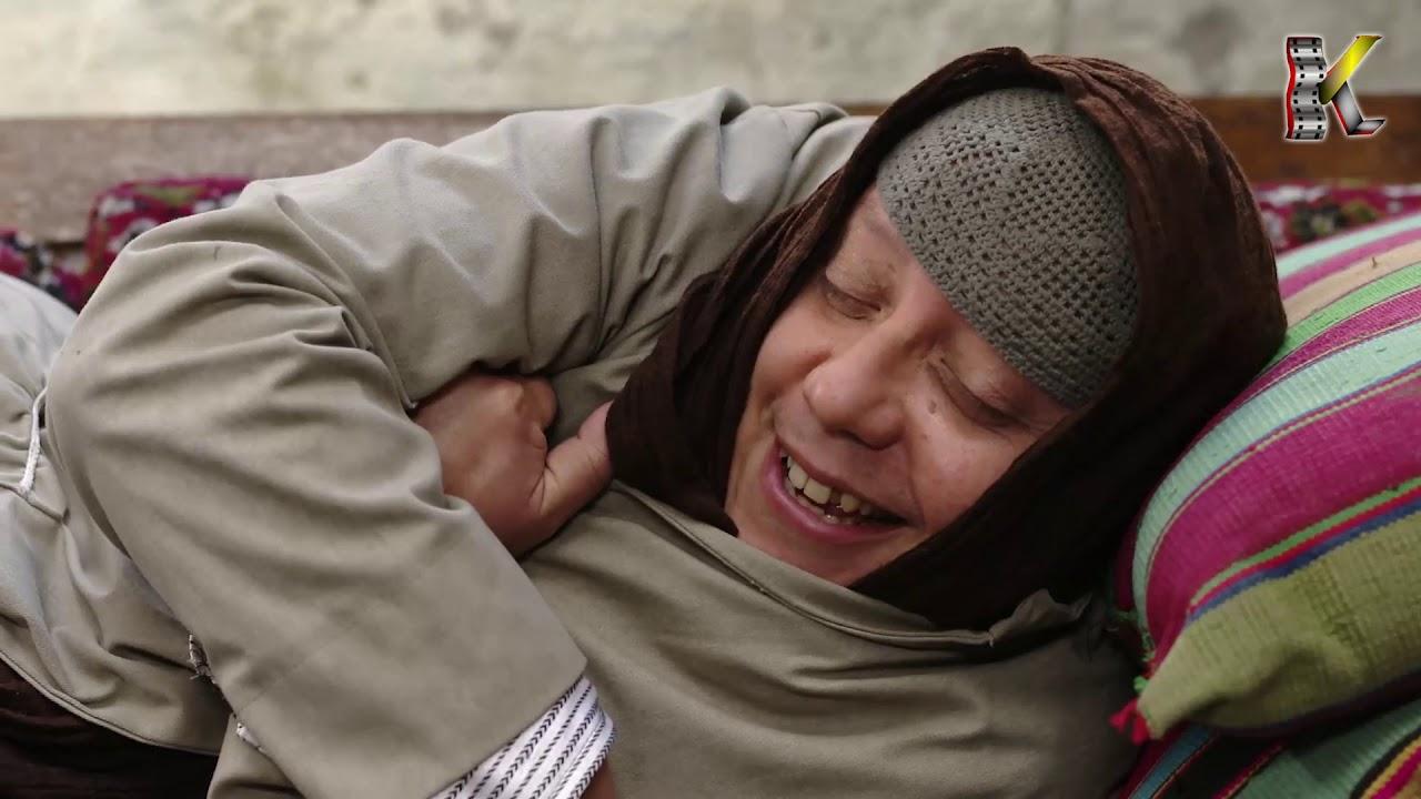مسلسل بروكار ـ الحلقة 23 الثالثة والعشرون كاملة HD  Brokar