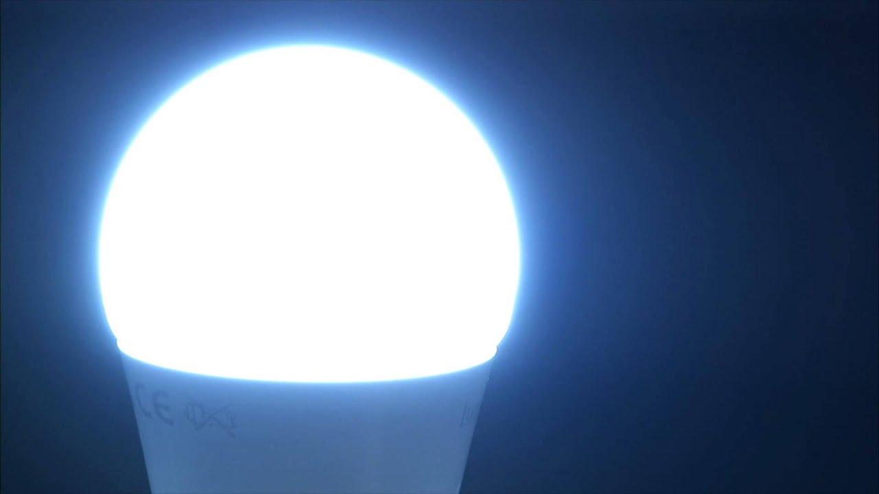 maxresdefault Fabelhafte Led Lampen E27 Test Dekorationen