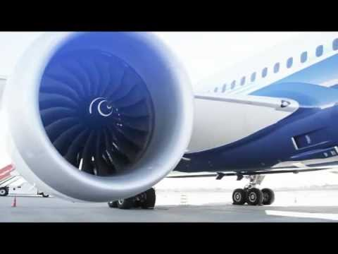 AviaAM Leasing -- International Aircraft Leasing and Management