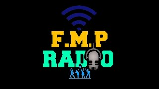 Interview with R Kelly's Lead Attorney Steve Greenberg - Powered by F.M.P Radio