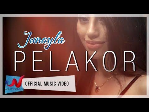 Junayla - PELAKOR