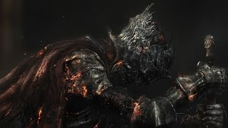 Dark Souls III 3 PC Max Settings Gameplay Alienware 18 880M SLI 4930MX