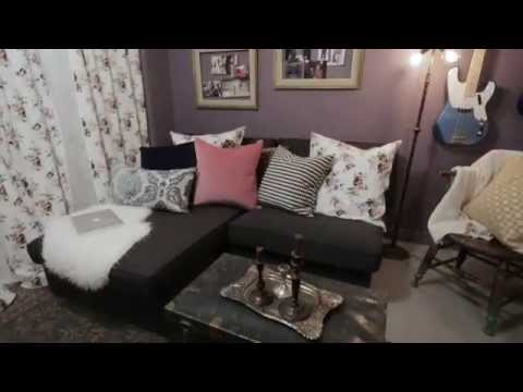 Interior Design — How To Decorate A Cool Teen Girl's Boho Bedroom<a href='/yt-w/0jMB5JORrXk/interior-design-—-how-to-decorate-a-cool-teen-girl's-boho-bedroom.html' target='_blank' title='Play' onclick='reloadPage();'>   <span class='button' style='color: #fff'> Watch Video</a></span>