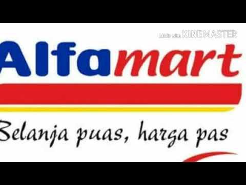 Lowongan Kerja Alfamart Tanggal 14 Dan 15 Agustus 2018 Di Makassar