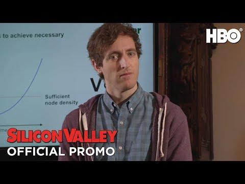 Silicon Valley: Season 4 Episode 5: Preview (HBO)