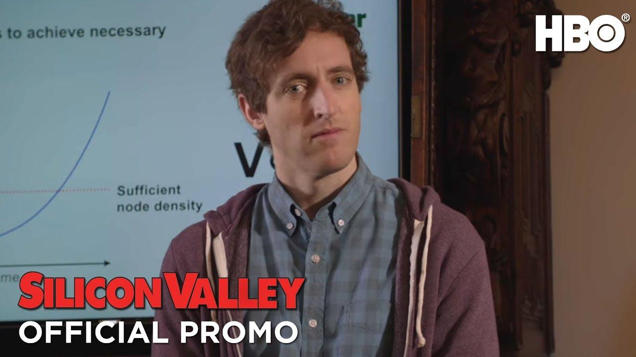 Silicon Valley Season 4 Episode 5 Preview Hbo