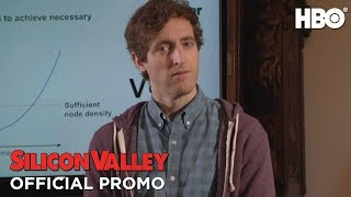 Silicon Valley: Season 4 Episode 5: Preview (HBO)