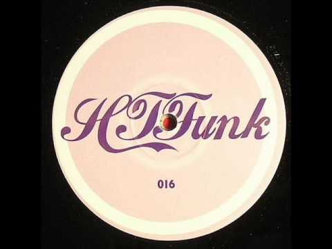 KC & The Sunshine Band  Shake, Shake, Shake Shake Your Booty HT Funk Remix