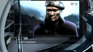 The Immortals of Terra: A Perry Rhodan Adventure (part 17 walkthrough) - Supremacy in the Galaxy