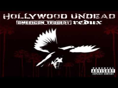 """Hollywood Undead - """"Le Deux"""" [Dr. Eargasm Remix]"""