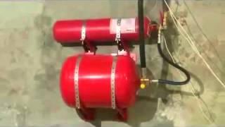 Монтаж систем водяного пожаротушения(, 2015-11-17T14:14:44.000Z)