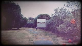 NADIA REID / Richard (Official Video)