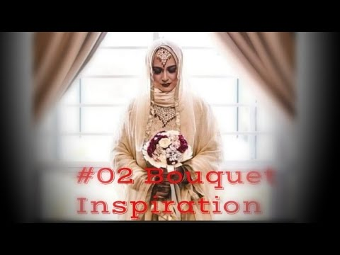bouquet-inspiration-2