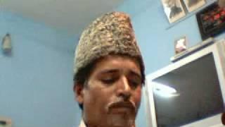 Re: Character of Khalifa Sani Mirza Bashir u Din Mehmood 4