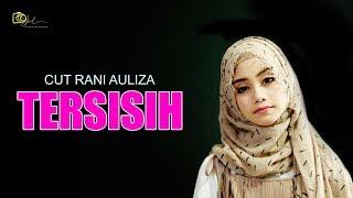 TOTALITAS!!! TERSISIH RITA SUGIARTO cover by CUT RANI