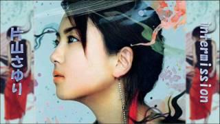 片山さゆり - intermission ★2004