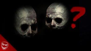 Die 6 gruseligsten und mysteriösesten ungelösten Mysterien! [Part 3]