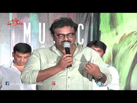 VJ Ramya in Ok Kanmani!   Galatta Tamil from YouTube · Duration:  52 seconds