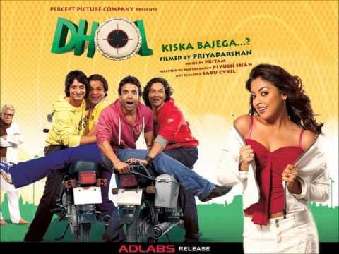 Mika Singh - O Yarra Dhol Bajake